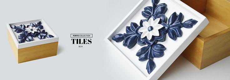 Tiles Box www.bateye.com #bateye #bateyecollection #bateyepieces #luxury #luxuryfurniture