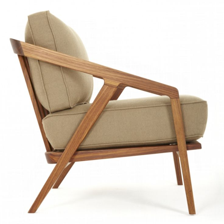 24 best Kneeling Meditation Chair images on Pinterest ...