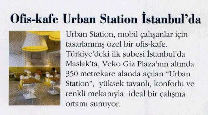 Urban, station, global, Maslak, Galata, concept, coworking, enjoy, working, differently, mobile, workers, people, change, fun, socialize, likeminded, open space, meeting rooms, event space, coffee, break, free, filter, tea, croissant, fruits, cookies, water, service, per, hour, monthly, pass, companies, projector, white board, high, speed, wi-fi, launches, presentations, briefs, trainings, activities, events, entrepreneur, press, release, magazine, newspaper