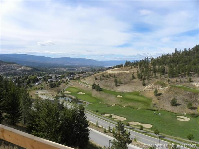 Townhouse Semi-Detached in Kelowna  View Listing  -  http://www.terlesky.com  Listing Info: Price: $589900.00    Listing  Status: active Bedrooms: 3 Bathrooms: 3  Description: Call Chris to view 250-870-7123. This town home has it all. Lake and city views.  Contact Details: Listing Agent:  Christopher Ward Phone No: 250-212-5115 Toll Free: 1-877-212-5111  City: Kelowna        #canadarealestate #realtorskelowna #kelownabcrealestate #kelowna  #westkelowna #realestatelistingskelowna
