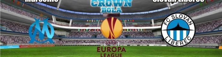 Prediksi Bola Marseille vs Slovan Liberec 2 Oktober 2015