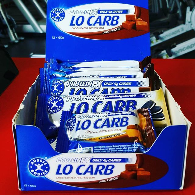 Top 100 eminem quotes photos Will the real slim shady please stand up ..please stand up 😂😂😂 Lo Carb bars now available in the vending machine.. #lauraisacomedian #comedyhour #locarbbars #aussiebodies #proteinbars  #eminemquotes See more http://wumann.com/top-100-eminem-quotes-photos/