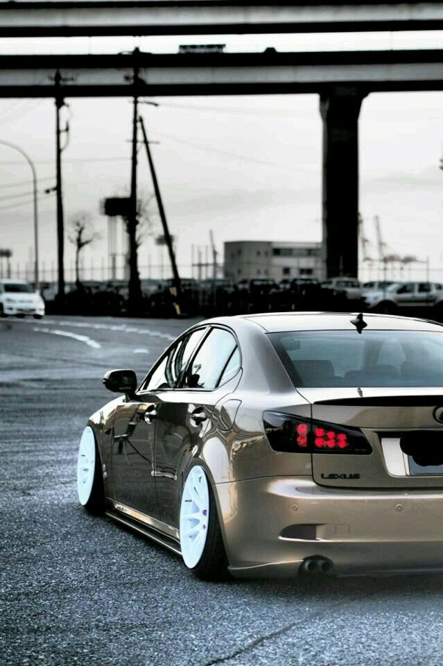 Pin By Sarah Rebecca Ruhe On Lexculusive Pinterest Cars Jdm
