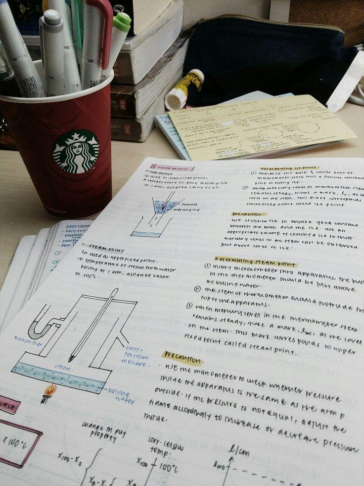 tanya's studyblr — studious-annabeth: June 13, 2016 | (36/100) ...