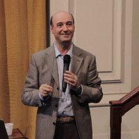 """AUDIO - """"Come sarebbe un mondo senza vaccini"""", Giancarlo Icardi"""