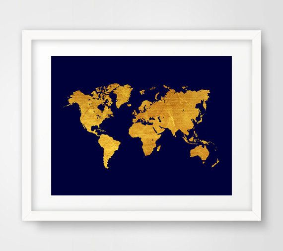 Mejores 68 imgenes de ikonolexi world maps en pinterest world map world map print world map wall art printable map world gumiabroncs Image collections