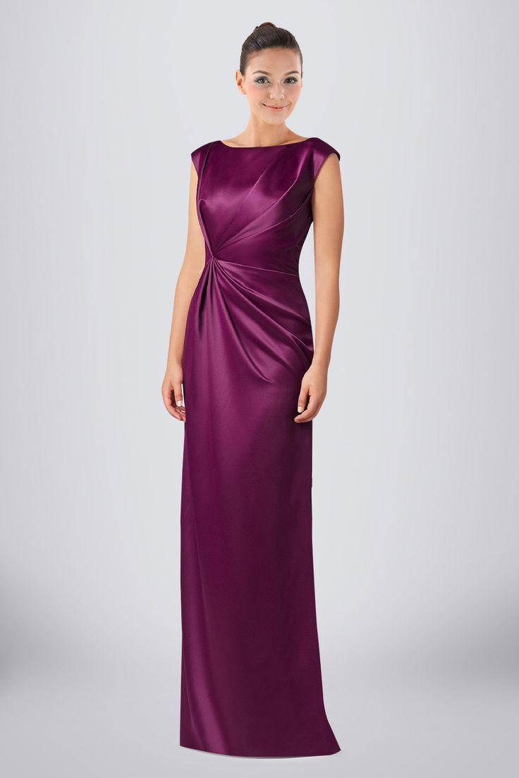 30 best Green dresses images on Pinterest | Wedding frocks, Bridal ...