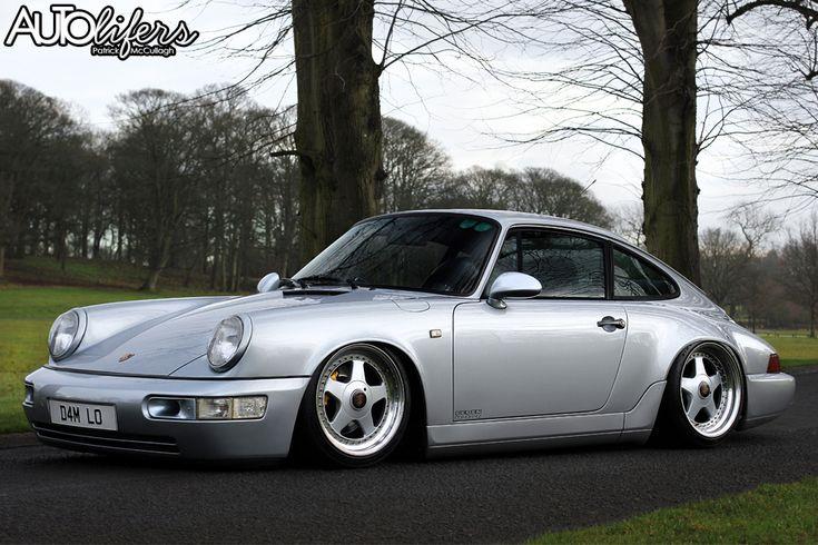 Autolifers-Porsche-964-Hydraulics-Peden-9