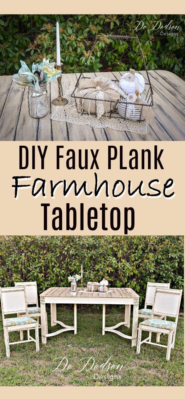 4971 best DIY meubles de jardin   outdoor furniture images on