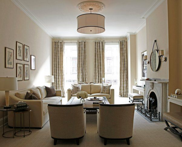 Living Room Set Up 202 best furniture arrangement images on pinterest | living room