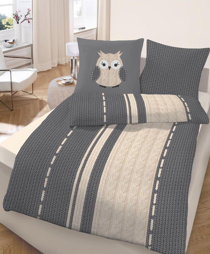 15 must see feinbiber bettw sche pins sommerbettw sche. Black Bedroom Furniture Sets. Home Design Ideas