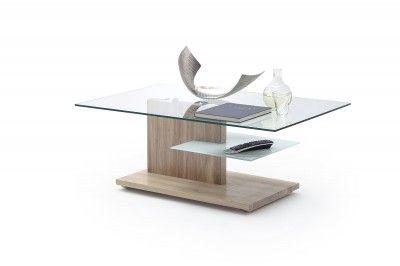 Konferenčný stolík Lasse I