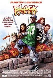 Kara Şövalye – Black Knight 2001 Türkçe Dublaj Ücretsiz Full indir - https://filmindirmesitesi.org/kara-sovalye-black-knight-2001-turkce-dublaj-ucretsiz-full-indir.html