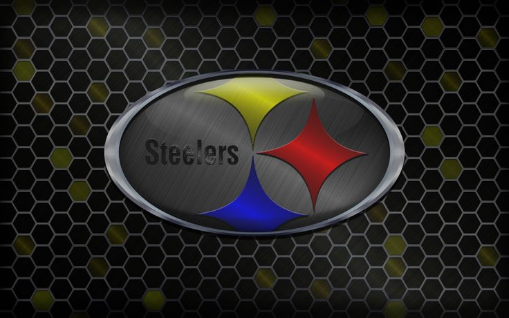 pittsburgh steelers image - Full HD Wallpapers, Photos, 4009 kB - Fullerton Backer