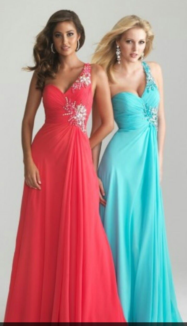 10 best Prom Dress images on Pinterest | Evening gowns, Ballroom ...