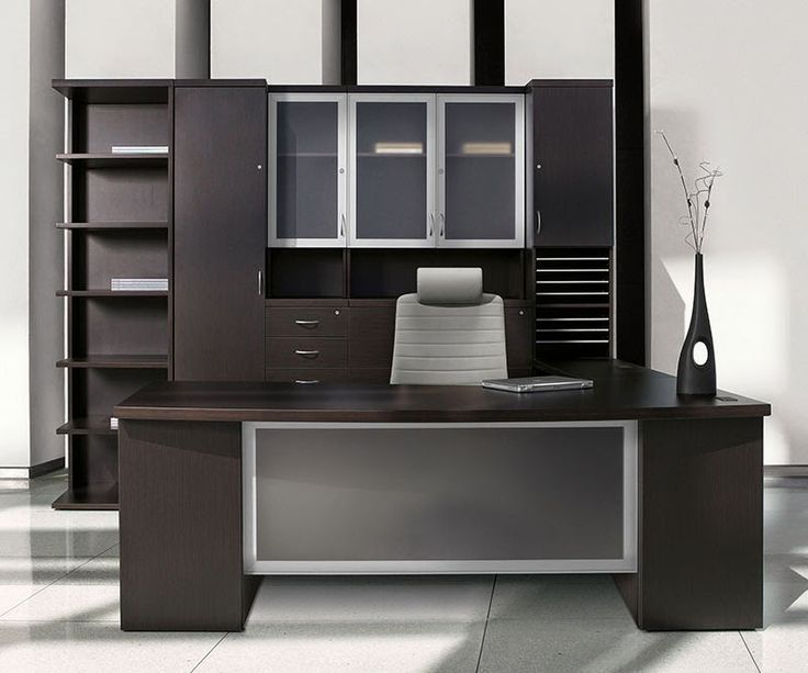 89 best Modern Furniture for Business Executives images on ...