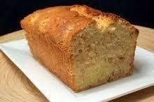 Glutenvrije Cake recept met maismeel