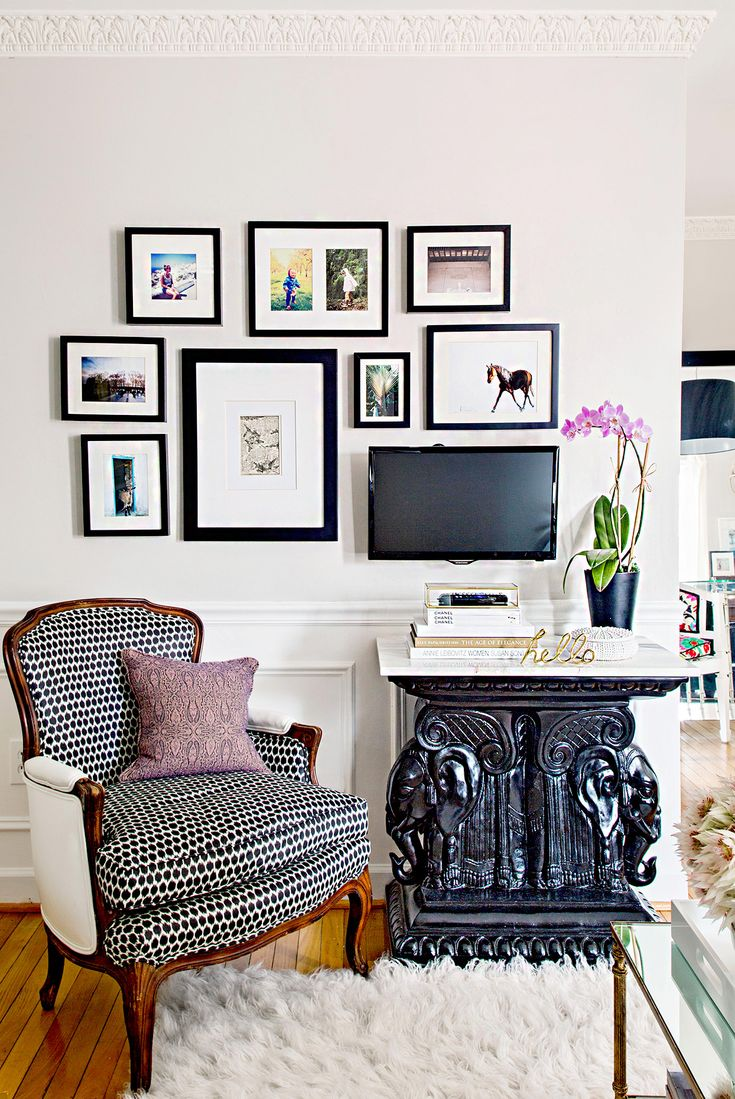 Free Room Design: 15 Soothing Decorating Ideas To Make Your Home A Stress