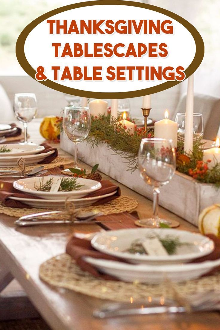 Thanksgiving Table Settings Diy Ideas For Your Thanksgiving Table Clever Diy Ideas Thanksgiving Table Settings Diy Thanksgiving Table Settings Thanksgiving Dinner Table Setting