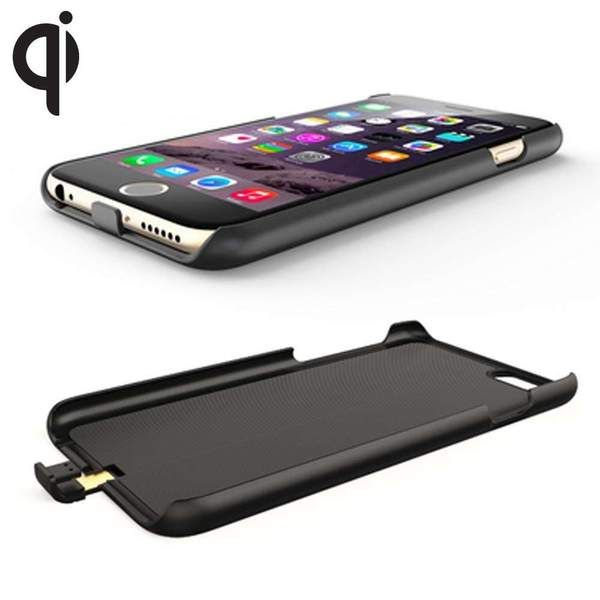 coque iphone 6 charge | Iphone, Iphone 6, Electronic products