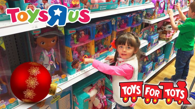 Toys R Us Toys For Boys : Best images about toys for either boys or girls on