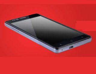 Freedom251 Smartphone