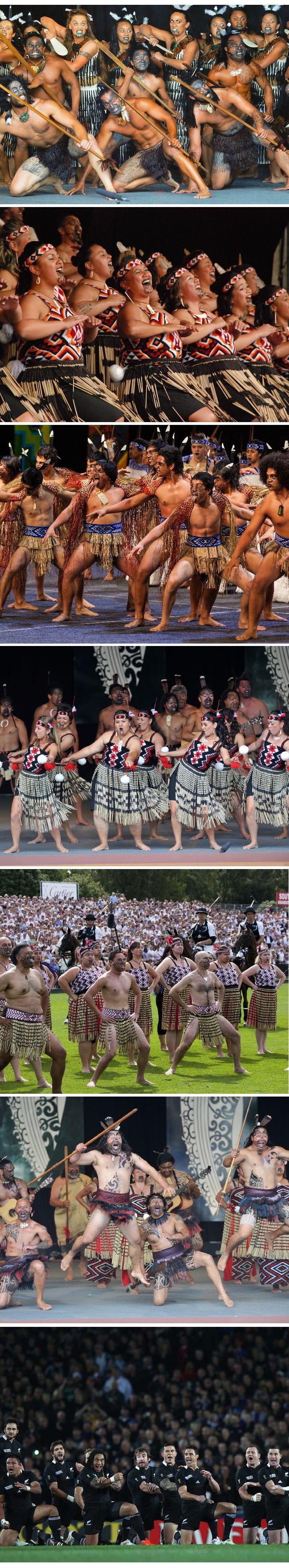 Maori love ❤️
