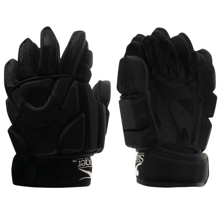 40 Best Hema Gloves Images On Pinterest Gloves Fencing