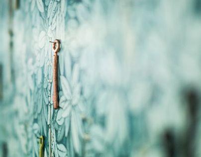 "Check out new work on my @Behance portfolio: ""MÁRGA"" http://be.net/gallery/46030683/MARGA"