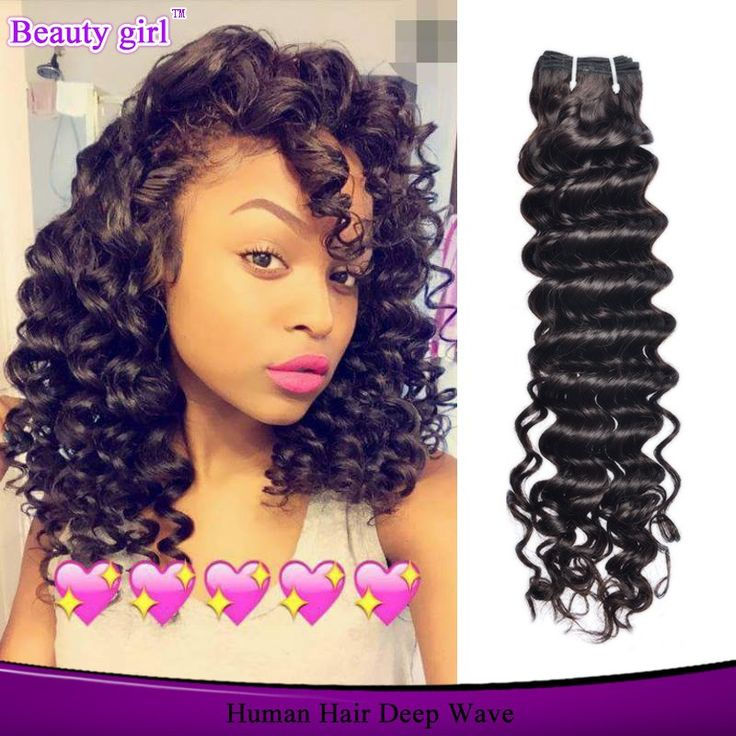 124 best alibaba images on pinterest virgin hair waves and body natural wave virgin hair unprocessed peruvian hair wholesale curly human hair extensions uk pmusecretfo Image collections