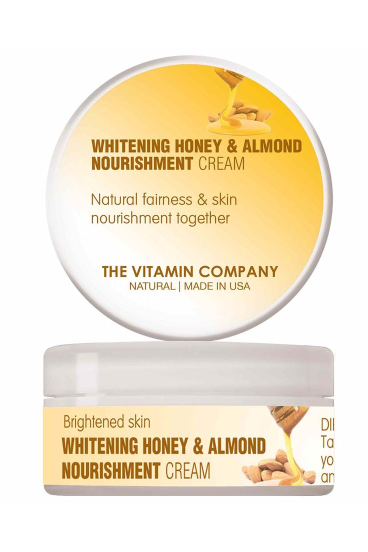The vitamin company is a USA based firm. We are introduce  a lot off  USA made health product in Pakistan, As it product is skin whitening cream,  whitening BB Cream, Kojic acid whitening cream, kojic acid whitening  face wash,