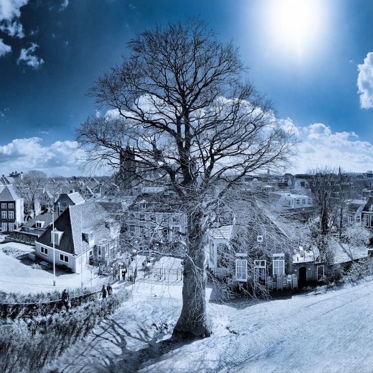 17 images about winter in holland on pinterest winter. Black Bedroom Furniture Sets. Home Design Ideas