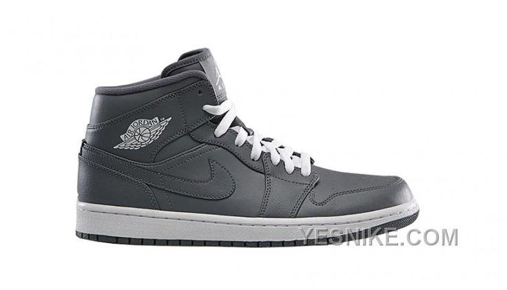 on sale 613a3 db2a8 ... billige menn air jordan 1 retro high og top three  http www.yesnike.com  big-discount-66- · Jordan 1Jordan ShoesAir ...