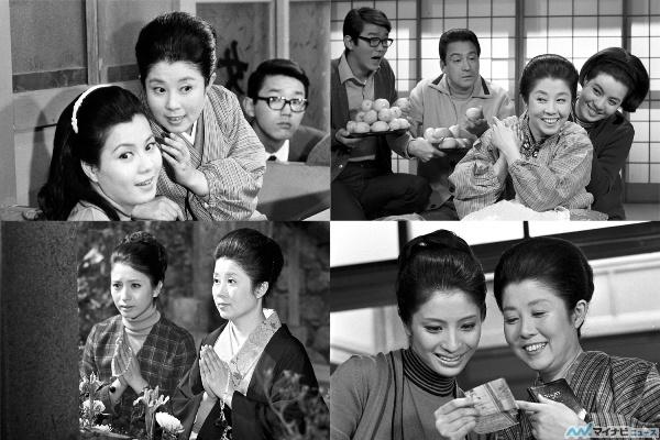 女優・森光子の追悼番組、TBSチャンネル2で計8番組の放送が決定