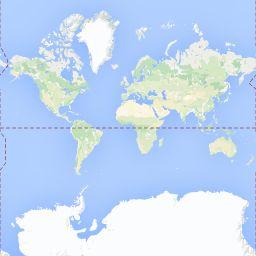 Google Maps Find Altitude, latitude, and longitude