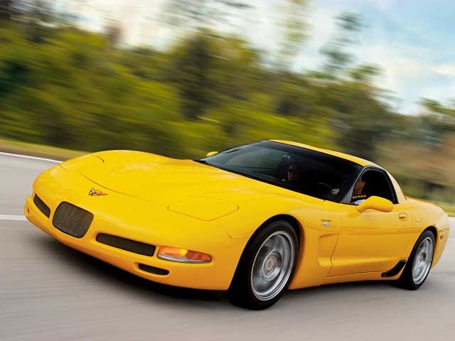c5 corvette yellow my next car not sure if it will be a hardtop or convertible but it will. Black Bedroom Furniture Sets. Home Design Ideas
