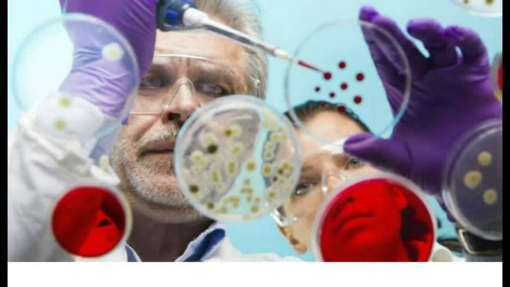Cure for Ebola Confirmed by Sierra Leone, But Why Such Opposition by FDA?