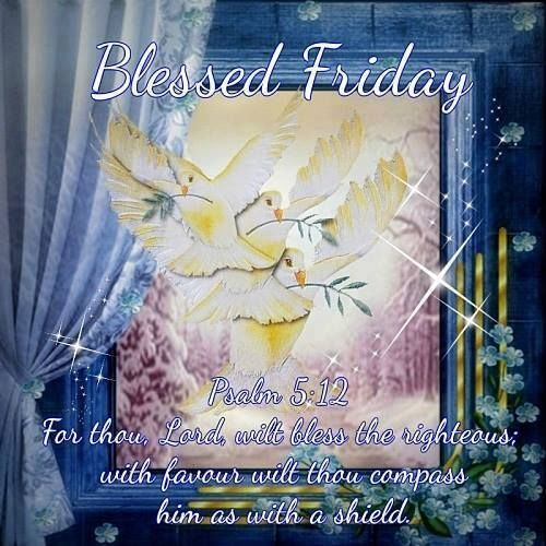 Blessed Friday friday good morning friday quotes friday blessings good morning friday blessed friday quotes friday blessing quotes friday blessing images