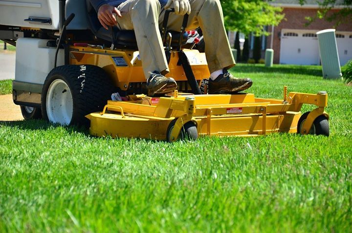 Maintenance Grounds Keeper Needed  Apply Online at http://ift.tt/2qT79c4  Pay Between $10.91 / HR and $16.04 / HR  Some experience is preferred. (Six Months - Landscaping)  Special Knowledge/Skills:      General knowledge of landscape maintenance.      General knowledge of the Maintenance Departments organization and operation.      Demonstrated ability to perform responsibilities under general supervision.      Must have demonstrated organizational communication customer serviceand interpersonal skills required to achieve the goals of the position.      Demonstrated general knowledge associated with given craft.      Demonstrated ability to operate tools and equipment in a safe and efficient manner.  Minimum Education:       A high school diploma or equivalent preferred  Certification / License:      Must possess a valid Texas Drivers license/CDL endorsement is desirable  Must register at www.workintexas.com before applying.   Contact Blasina Capo at (806) 350-1622 or BCapo@wspanhandle.com  Please refer to job posting #8593867  Check our calendar at http://ift.tt/2wMc3Wa  for help with job search résumé writing interviewing and more.  Auxiliary aids and services are available upon request to individuals with disabilities.   Equal Opportunity Employer/Program. Deaf hard-of-hearing or speech impaired customers may contact: Relay Texas: 800-735-2989 (TDD) and 711 (Voice)  Equal Opportunity is the Law http://bit.ly/WFSPEOA  Amarillo Texas #AmarilloJobs