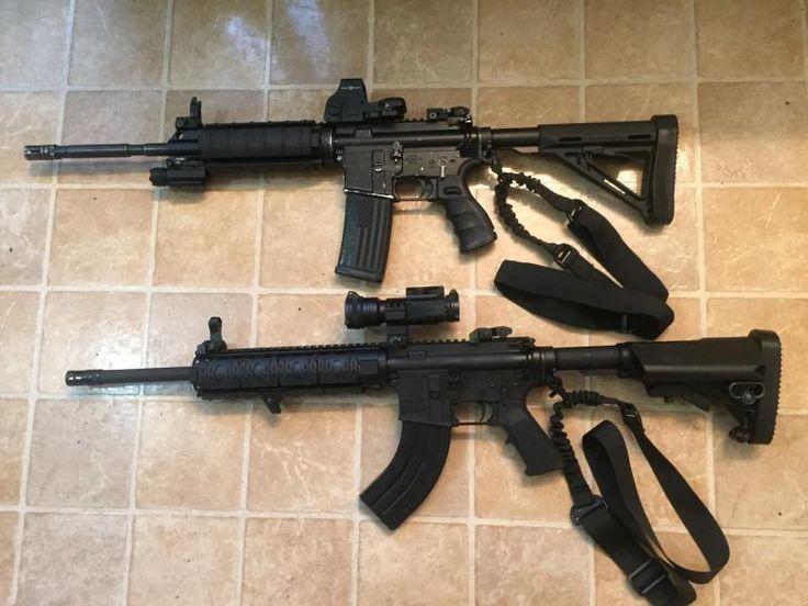 ar 15 calibers - 736×552