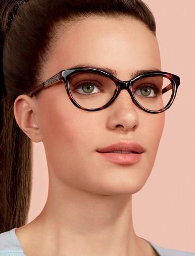 nine west eyewear miscellaneous eyewear pinterest nine durso eyewear and nine west
