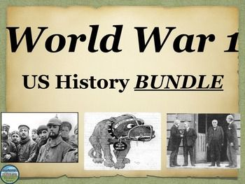 Best US History Middle Or High School Images On Pinterest - Us history map activities answer key war of 1812