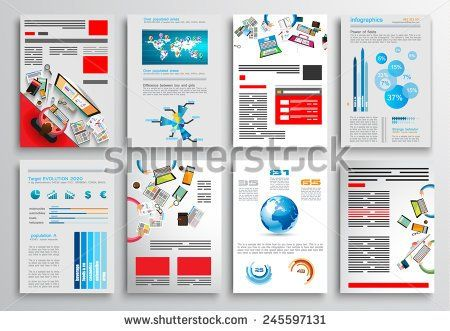 Web Stock Photos, Images, & Pictures | Shutterstock