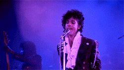 mic hip hop song prince nikki purple rain prince and the revolution trending #GIF on #Giphy via #IFTTT http://gph.is/1pBT3FK