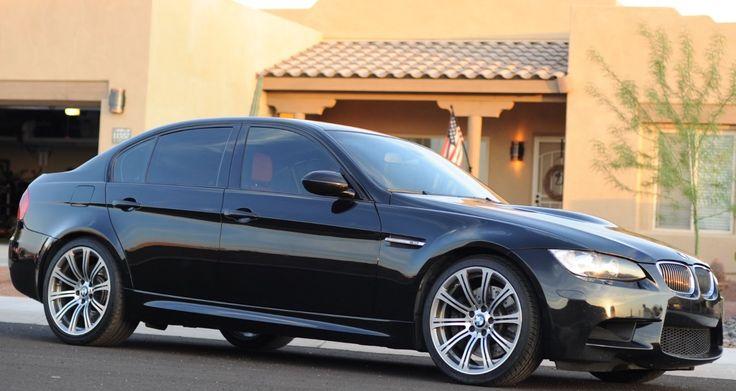 Nice BMW 2017: 2009 BMW M3 4 door moonroof 2009 BMW M3 SEDAN 4 DOOR Check more at http://24auto.ga/2017/bmw-2017-2009-bmw-m3-4-door-moonroof-2009-bmw-m3-sedan-4-door-4/