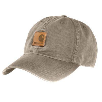 FindCarhartt Men's Odessa Capin theHats & CapsCap | Designed For : Men | Brand : Carhartt | Material : 100% Cotton | Warranty : Limited