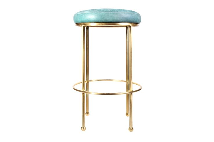 52 Best Bar Stools For Kitchen Images On Pinterest