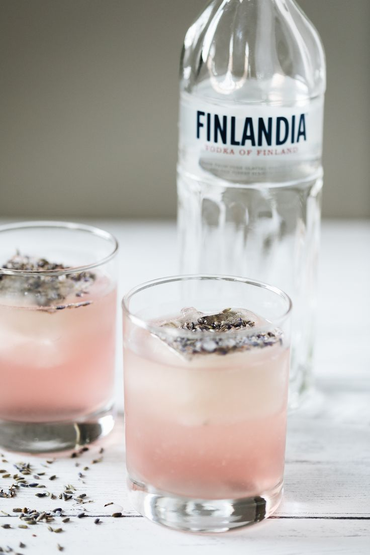 Best 25 finlandia vodka ideas on pinterest lemon for Vodka mixed drink recipes simple