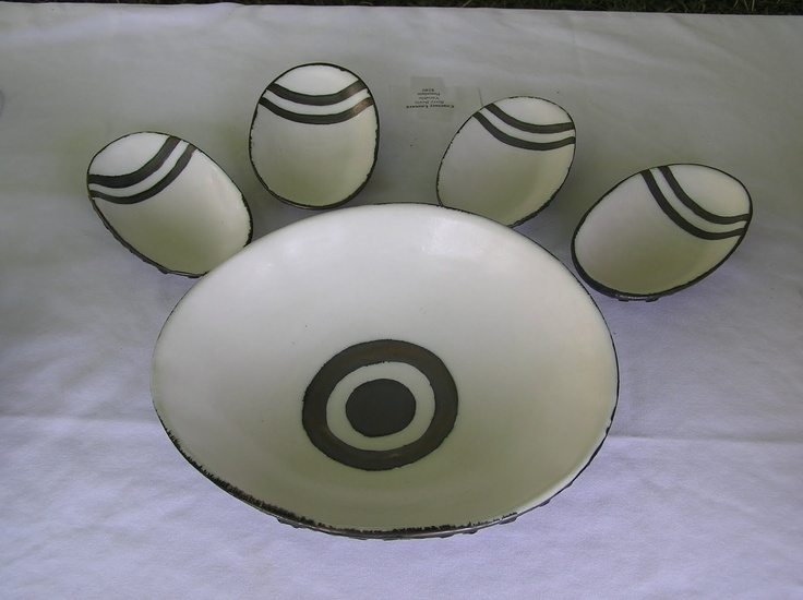 Gail kendall: Artists Gail, Ceramics Art, Ceramics Pottery, 2015 Artists, Contemporary Ceramics, Ceramics Crushes, Ceramics Eye, Artists Resources, Ceramics Bowls
