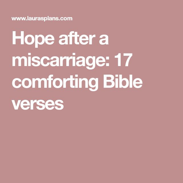 The 25+ best Comforting bible verses ideas on Pinterest ...